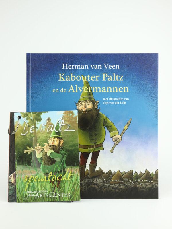 KinderboekenweekActie3