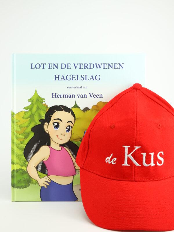 KinderboekenweekActie2