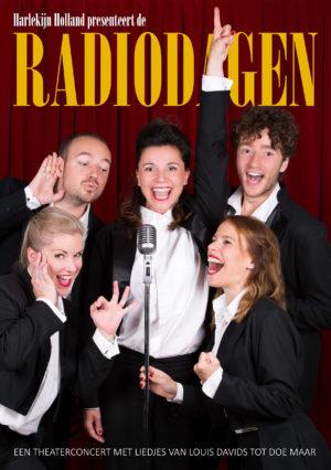 De_Radiodagen