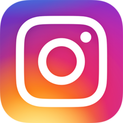 Instagram_Icoon