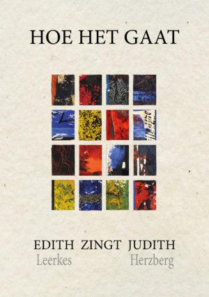 Edith_Hoe_het_gaat_website