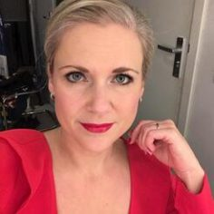 Barbara_de_wit