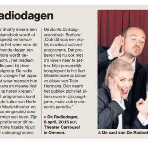 interview-de-gelderlander-april-2018_orig