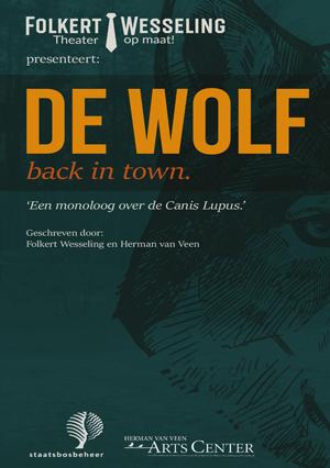 De_wolf