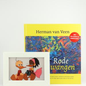 KinderboekenweekActie4