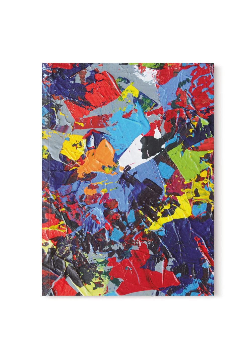 Ludwig_notebook_voor