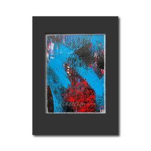 Small Paintings No. 103 - Herman van Veen