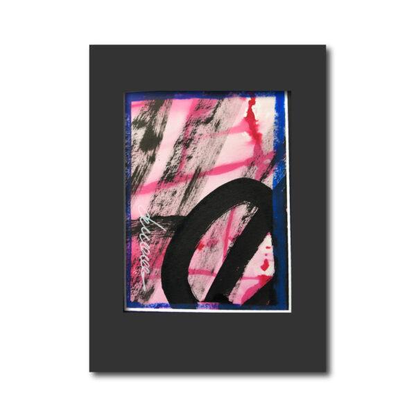 Small Painting No.74 - Herman van Veen
