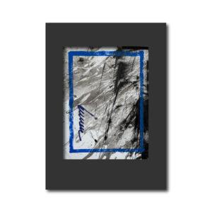 Small Painting No. 70 - Herman van Veen